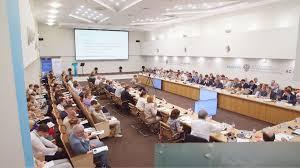 Контрольно надзорные органы стремятся к открытости События  Контрольно надзорные органы стремятся к открытости