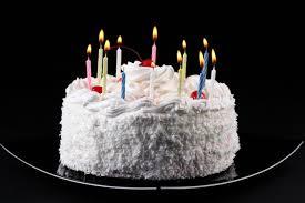 Happy Birthday Cake Pictures Birthday Cake Pics
