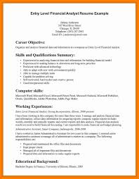 Resume Objective Examples 100 Healthcare Resume Objectives Applicationleter 60