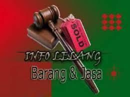 Image result for Pengadaan Barang Jasa