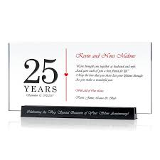 25th Anniversary Quotes Classy 48th Anniversary Quotes Wishes Wording Sample By Crystal Central