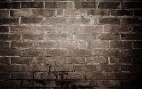 Wall 11773x3752px Wall 560168 Kb 358685