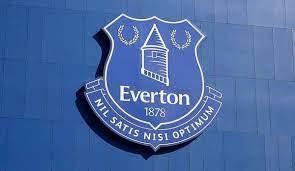 Premier Lig'de şok! Everton futbolcusu çocuk istismarı iddiasıyla  tutuklandı - İngiltere Premier Lig - Futbol Haberleri