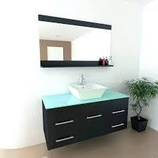diy floating vanity floating vanity cabinet sink wall mounted sink vanity small bathroom wall cabinet hanging