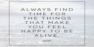 Quotes To Get You Through The Day Inspirational Quotes To Get You Through The Day 48