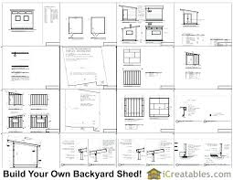 office shed plans. Home Shed Plans Modern Studio Company Outdoor Green Designs Free . Office E