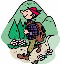 「登山イラスト無料」の画像検索結果
