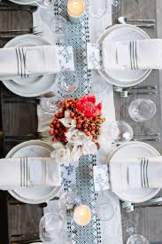 Irish Table Settings 17 Best Images About Pretty Tablescapes On Pinterest