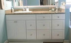 stunning white bathroom storage drawers white bathroom cabinet white shaker vanity with drawer banks white bathroom floor cabinet glass doors white bathroom