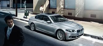 your mobile office bmw office paintersjpg
