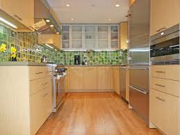 Remodeling Galley Kitchen Kitchen 49 Galley Kitchen Remodel What You Have To Prepare For