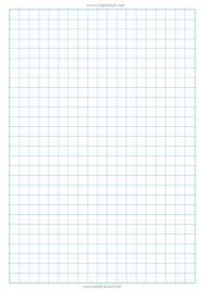 How Long Is 1 Cm Math Read Student Math Graph Paper Notebook 1 Cm