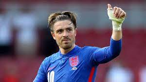 Jack Grealish: Aston Villa open ...