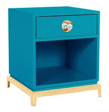 teal blue furniture. End Table Alt Image 1 Teal Decorations For Weddings Blue Furniture