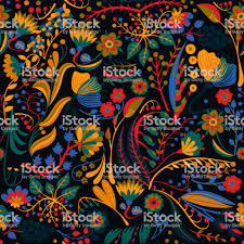 colorful artistic backgrounds. Interesting Colorful Hand Drawn Creative Flowers Colorful Artistic Background With Blossom  Abstract Intended Artistic Backgrounds T