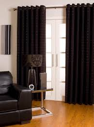 Full Size Of Curtain:black And White Bedroom Curtains Ideas Curtain Designs  Gallery Dark Curtains ...