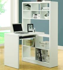 Kids Bedroom Desks News Computer Desk With Bookcase On Kids Kids Bedroom Furniture