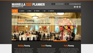 Best Wedding Planning Websites 17 Best Ideas About Wedding Website