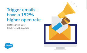 Email Marketing Personalization Strategies Software