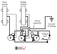 wiring a dual p cabronita build telecaster guitar forum