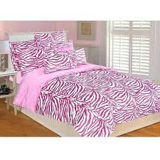 pink zebra bedding zebra print bedding pink zebra print bedding search results zebra print quilt cover