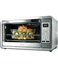 gourmet toaster oven wolf gourmet toaster oven reviews gourmet toaster oven recipes gourmet living 21l convection toaster oven