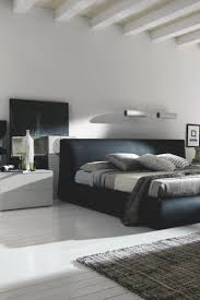 79 best bedroom images on Pinterest | 3/4 beds, Architecture and ...