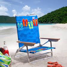 cvs beach chairs beach chairs at costco folding beach chairs