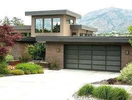 overhead garage door s glass garage doors s garage lovely glass garage door wallpaper glass