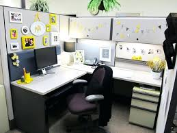 office desk decor. Home Office How To Decorate Your Cubicle Desk Decorating Ideas For  Decor Design