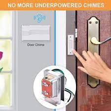 24v 40va termostat ve kapı zili trafo hello kapı zili ve tüm sürümleri  halka kapı zili