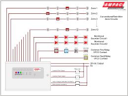home security system wiring diagram in 33136kj jpg brilliant alarm home alarm wiring at Security Alarm Wiring Diagram