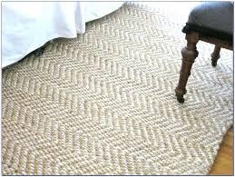 10x14 jute rug jute rug soft soft jute area rug soft jute rug braided jute rug