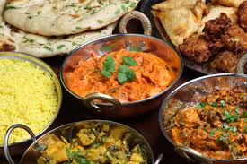 20 Traditional North Indian Foods That Will Change Your Life