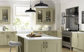 kitchen designs adelaide. 14455423103 3a89abf5f5 o - kitchens kitchen designs adelaide