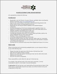Cover Letter For Resume Professional Resume Templates Resume Cover