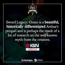 <b>Sword</b> Legacy - <b>Greetings</b>, tacticians! Check out the <b>Sword</b> ...