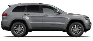 2018 jeep suv. beautiful suv 2018 jeep grand cherokee unlimited to jeep suv