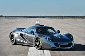 In 2010, bugatti took their title. For Sale Hennessey Venom Gt