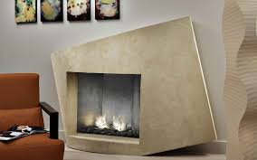 modern stone models fireplace for simple home decoration cool modern fireplace mantel ideas contemporary fireplace