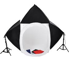 image is loading 32 034 photo studio cube light tent photography