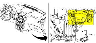 chevy hhr wiring diagram image wiring chevrolet hhr engine diagram chevrolet auto wiring diagram schematic on 2007 chevy hhr wiring diagram