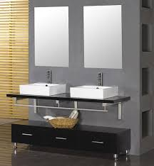 bathroom sink without vanity. bathroom vanities two sinks cute minimalist outdoor room by sink without vanity n