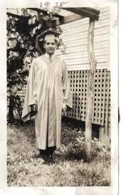 Julius Shapiro (1912 - 2011) - Genealogy