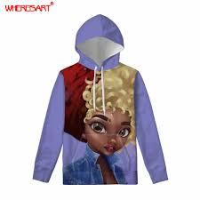 <b>Harry Styles FINE</b> LINE Hoodies Sweatshirt Women Streetwear ...