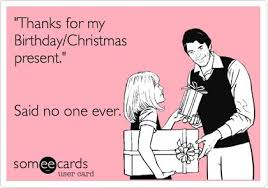 Pin By Tia Robinson On Hysterical Pinterest Funny Birthday And