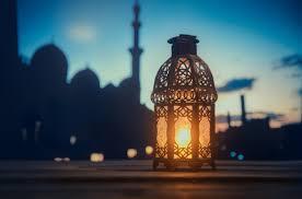 Biasanya perempuan niat qadha puasa untuk mengganti ramadan tahun lalu yang tidak tuntas karena menstruasi. Bacaan Niat Puasa Senin Kamis Dan Qadha Puasa Ramadhan Kumparan Com