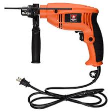 what is a hammer drill. neiko 1/2 reversible variable speed hammer drill power tool 10506a what is a