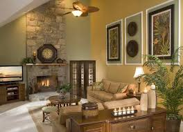 ... ideas to decorate a design inspiration decorating a large wall ...