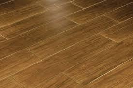 Piastrella In Legno Per Esterni : Index vernici per pavimenti in legno pavimento rialzato